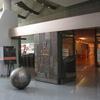 Entrance Printing Museum