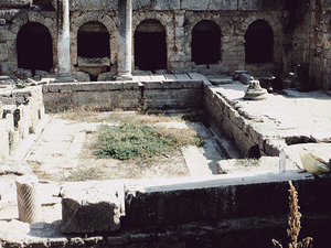 Private tour - Half day tour to Ancient Corinth Photos