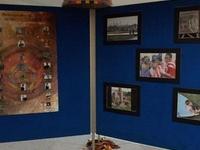 Proart Digital Fine Art Production & Gallery