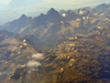 Prospectors Mountain - Grand Tetons - Wyoming - USA