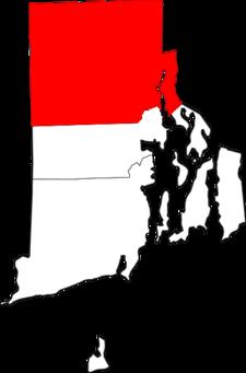 Providence County