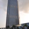 PSA Building