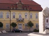 Posa House
