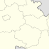 Pisecna Is Located In Czech Republic