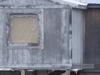 Pt Lay  House