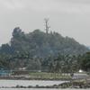 Public Likas Bay Park