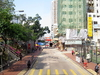 Public Square Street