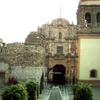 Pueblo De Pinos