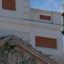 Puerta del Sol Square