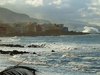 Puerto De La Cruz - Tenerife - Canarias