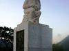 Puerto Rico  Monument