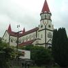 Puerto Varas Church