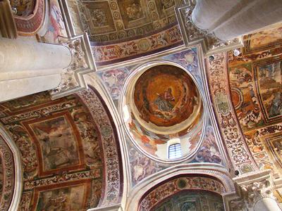 Puglia  Lecce