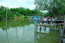 Pulau Betong