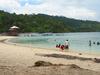 Pulau Sapi