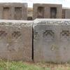 Puma Punku - Tiwanaku - Bolivia
