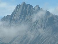 Parque Nacional Lorentz