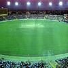 Punjab Estadio de la Asociación de Cricket