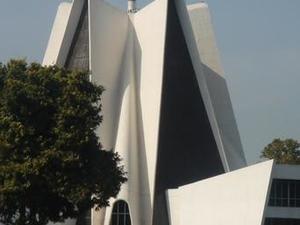 Universidad Punjabi