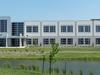 Purdue  Technology  Center