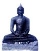 Puthrachan - The Buddha Statue