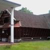 Puthur Durga Devi Temple
