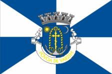 Pvoa De Varzim