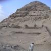 Pirâmide de Neferirkare