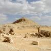 Pirâmide de Pepi II