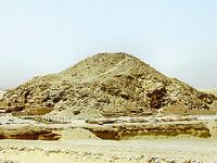 Pirâmide de Unas