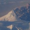 Pyroclastic Flow Eruption Of Kizimen