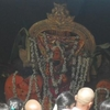 Paapa Vinaasanam