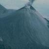 An Eruption Of Pacaya