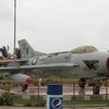 Display Aircraft