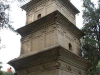 Xingjiao Temple