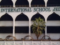 Pakistan International School