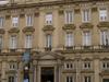 Museum Of Fine Arts Of Lyon