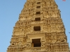 Palakol  Temple  Tower
