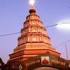 Pali Shri Ballaleshwar