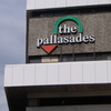 Pallasades Shopping Centre