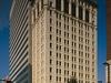 Palmetto Building