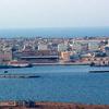 Panorama Of Tobruk
