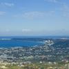 Panorama Of The Ialysos
