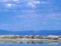 Paoha Island