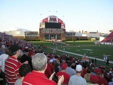 Papa John's Cardinal Stadium