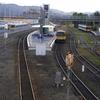 Papakura Station