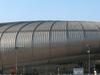 Budapest Sports Arena