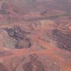 Paraburdoo Mine