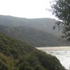 Sight Of Ichkeul National Park