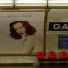 Gaite Station
